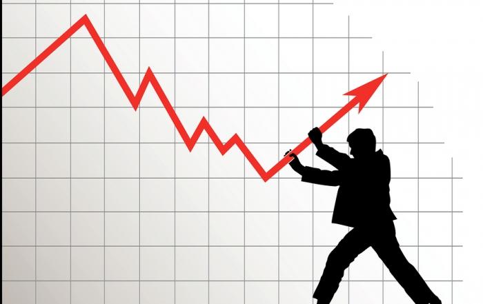 bigstock-Anti-crisis-4883234