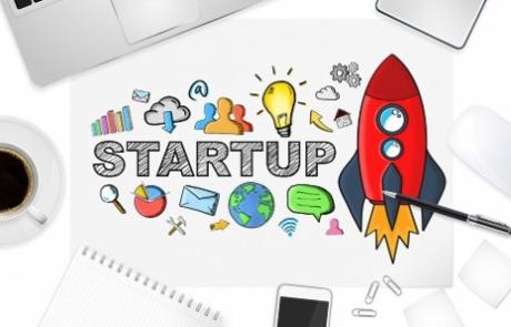 startupba